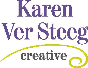 Karen Ver Steeg