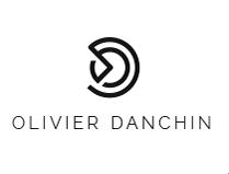 Olivier Danchin