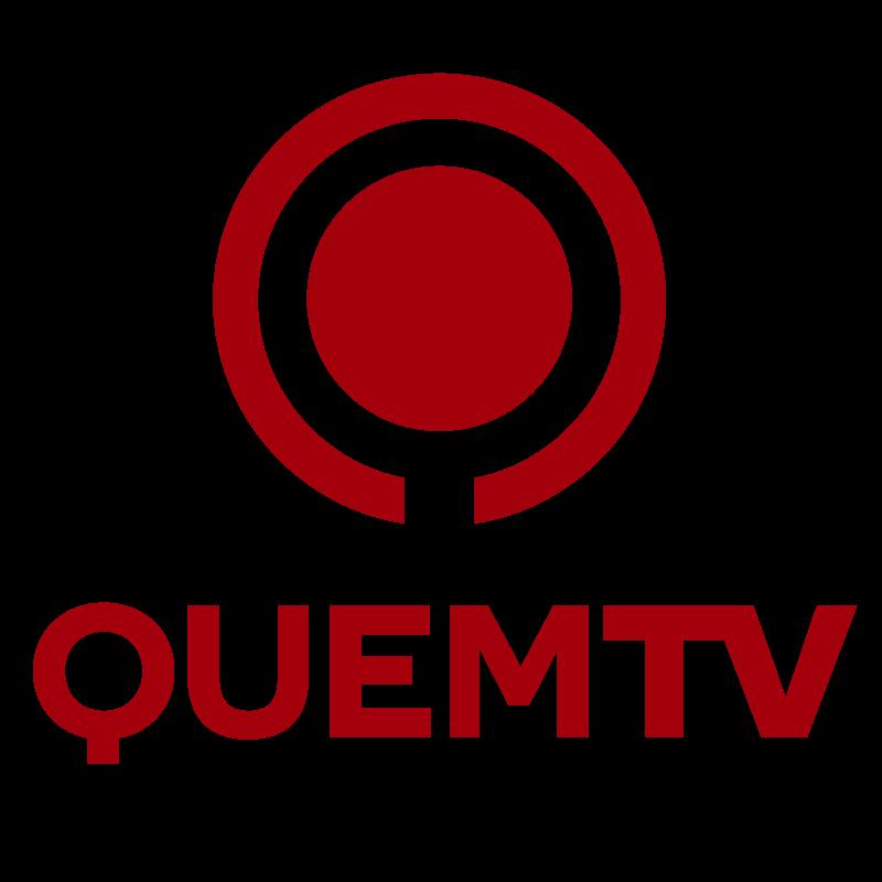 QUEMTV Filmes