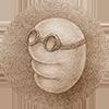 Steampunk Grub