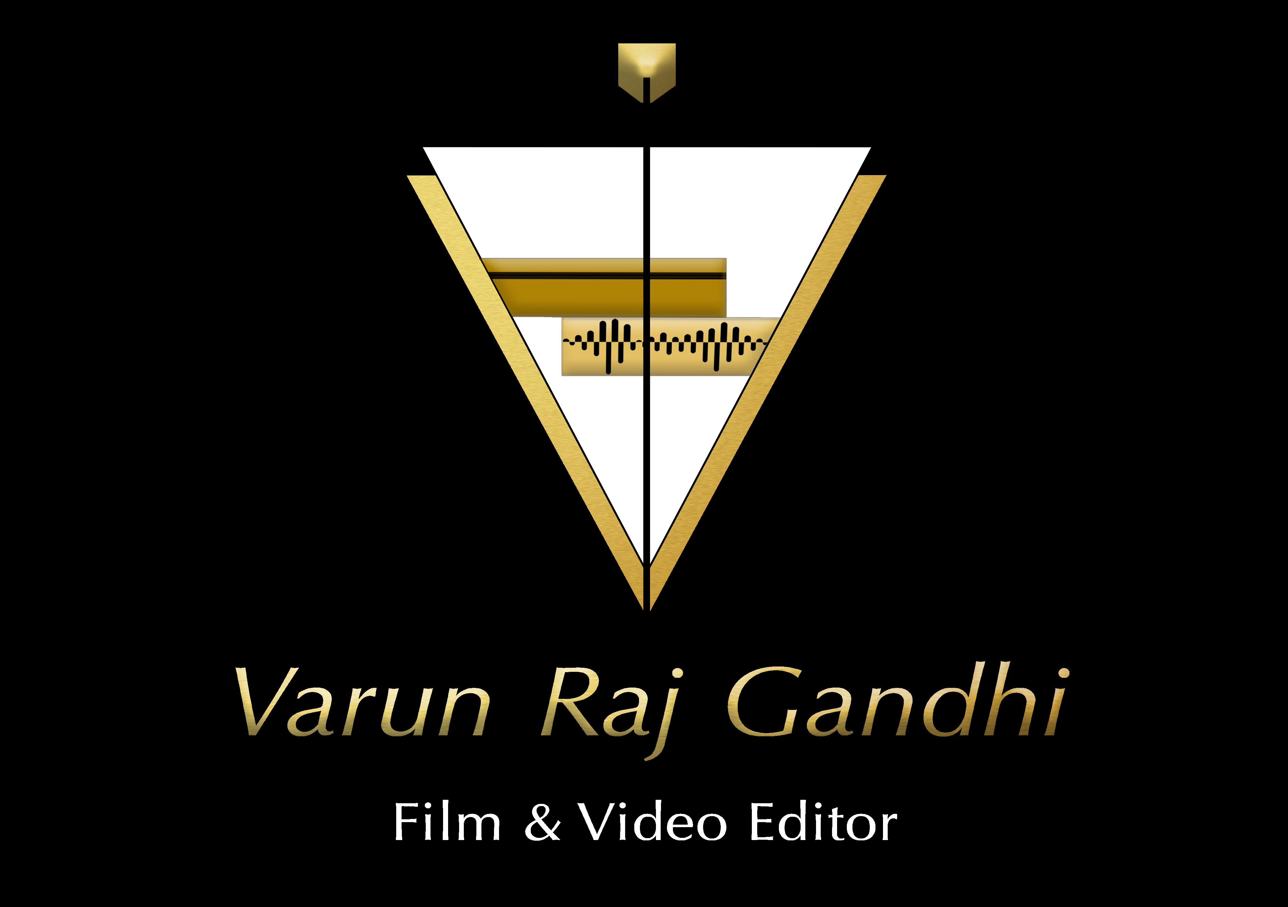 Varunraj Gandhi