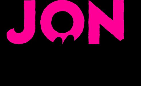 Jon Wolfgang Design