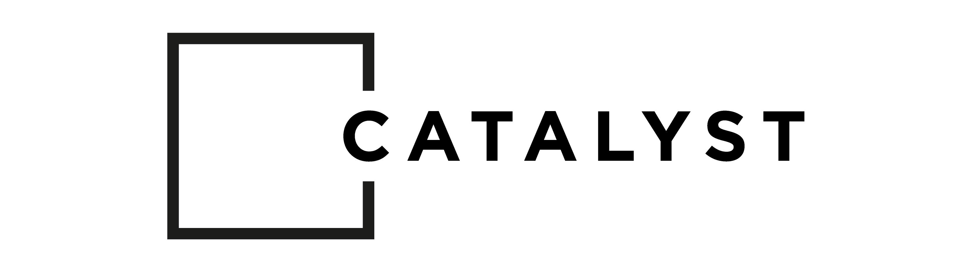 Viscom Catalyst