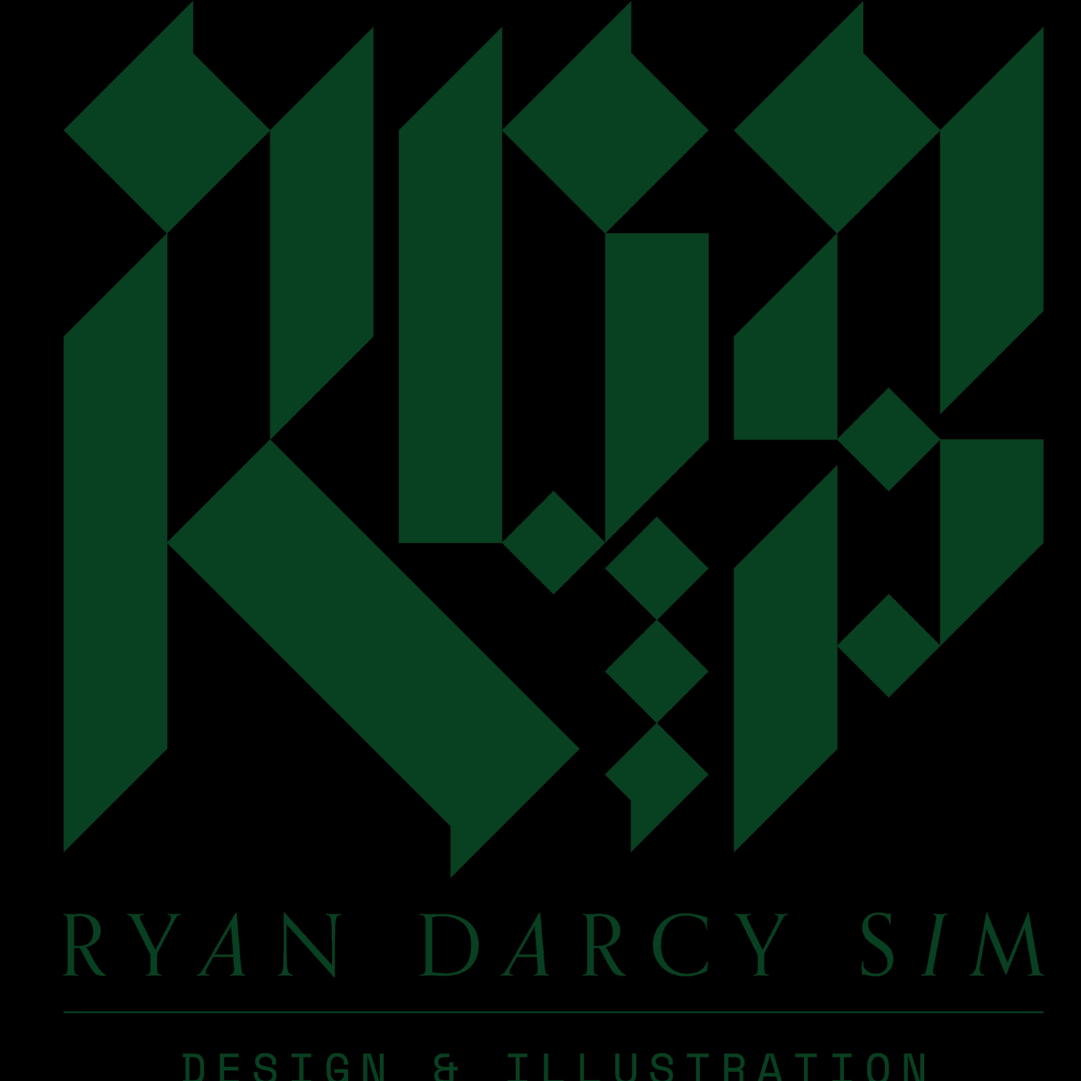 Ryan Sim