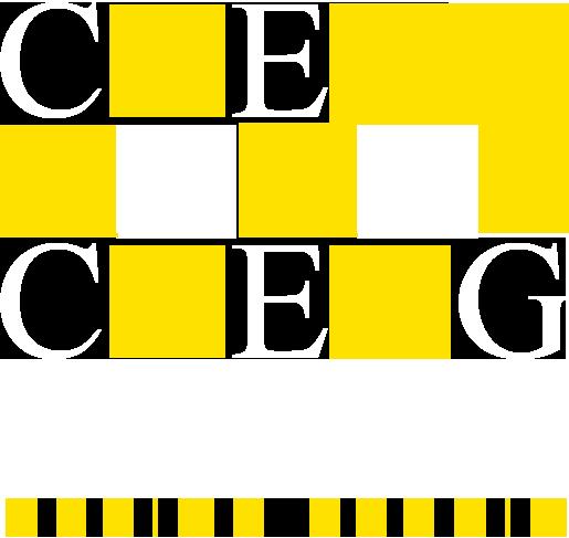 CHEN KUAN CHENG