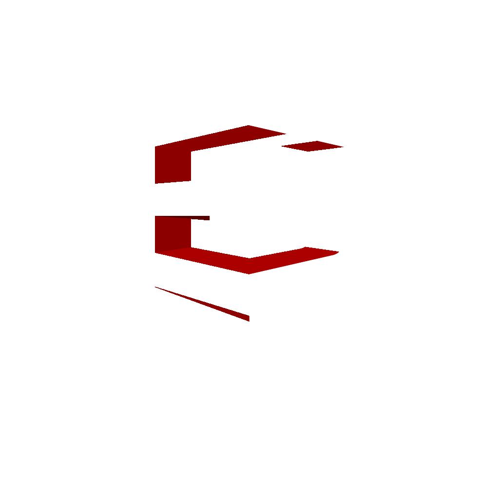 Epic J Creations