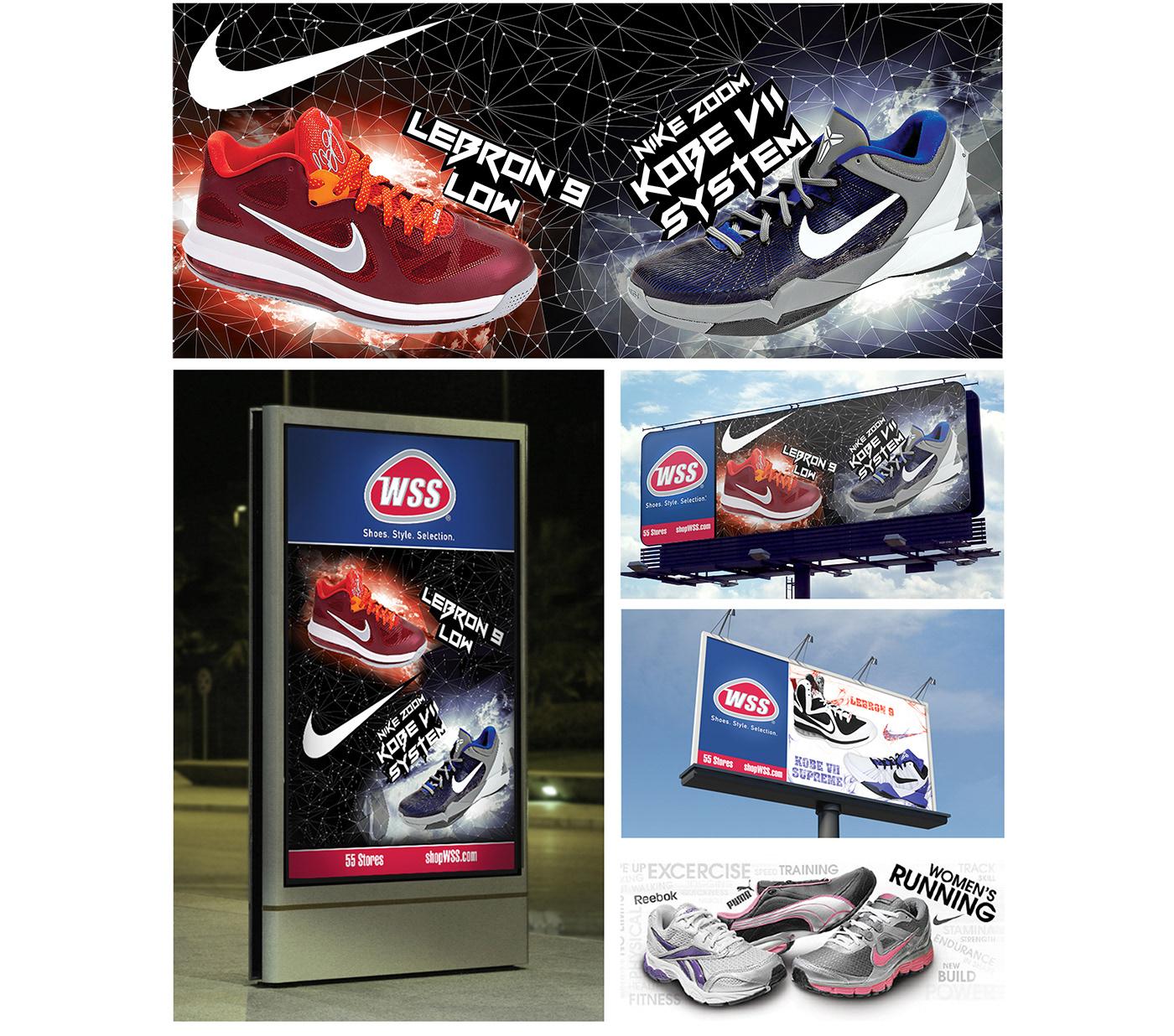 092dd44210fa Juan Orozco - Nike   Converse