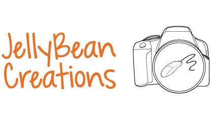JellyBean Photography