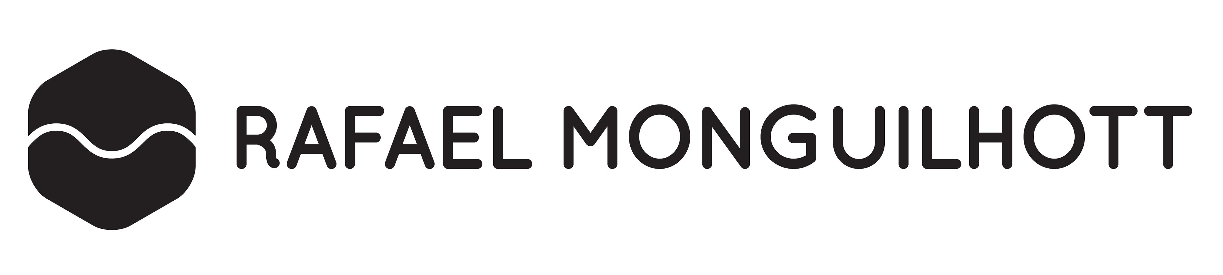 Rafael Monguilhott