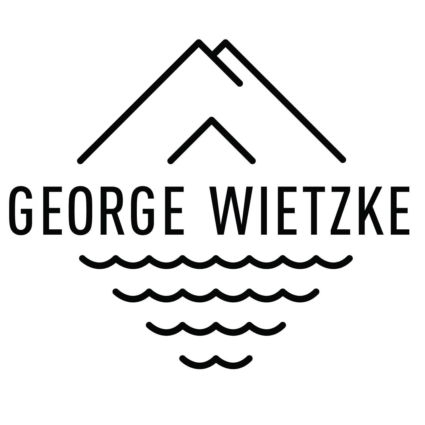 George Wietzke