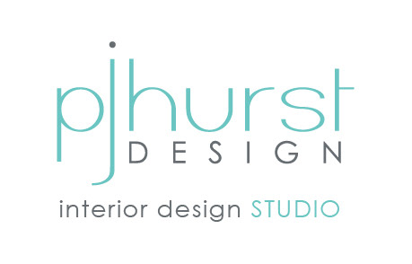 PJ Hurst Design