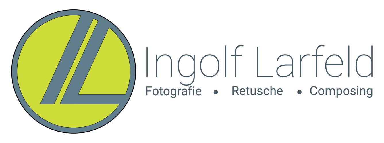 Ingolf Larfeld