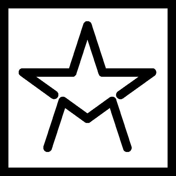 Matiss Zvaigzne
