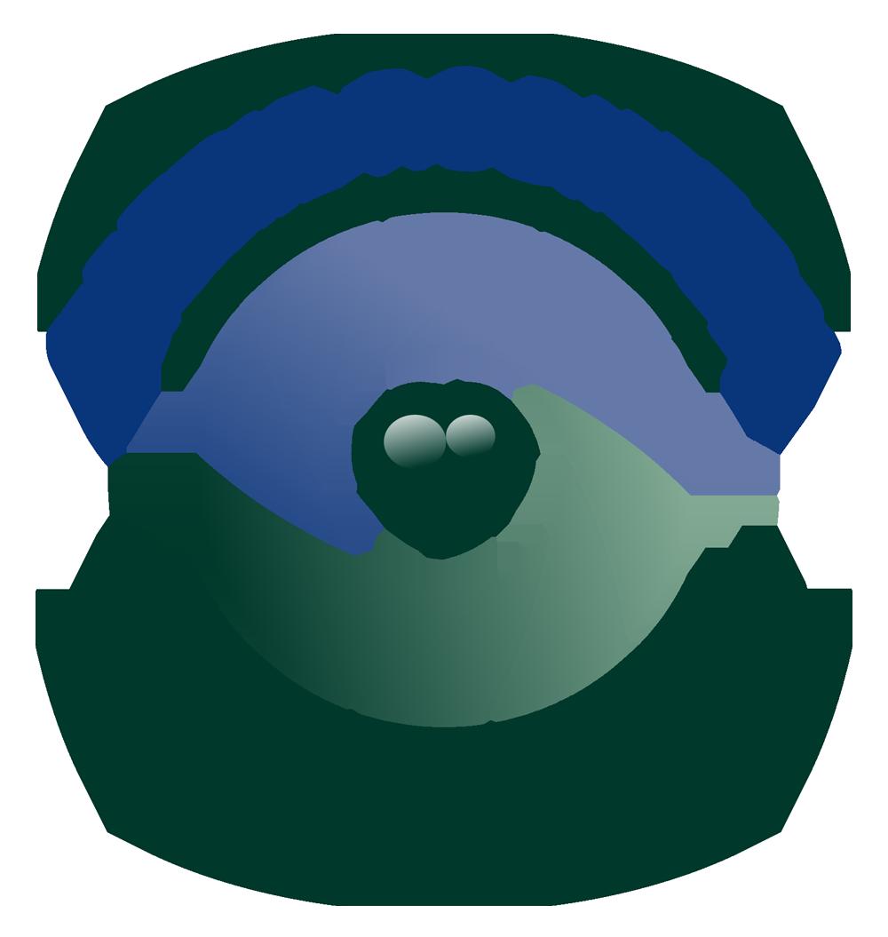 Carrie Robinson