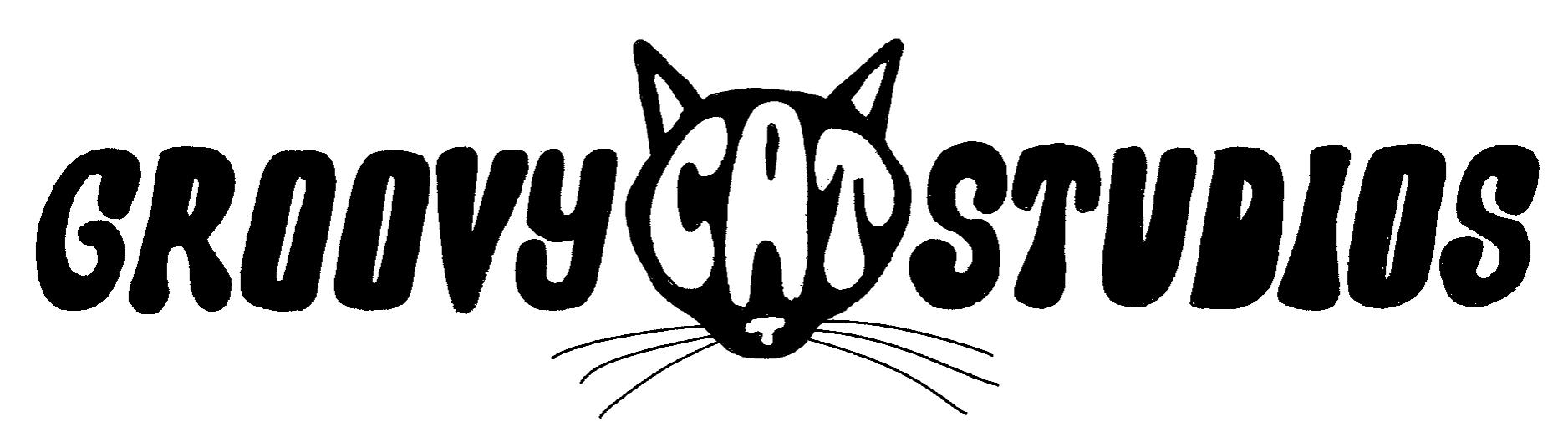 Groovy Cat Studios