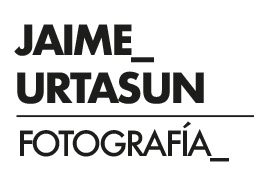 Jaime Urtasun