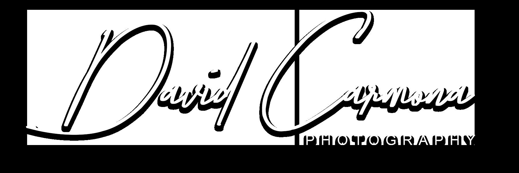 David Carmona Photography