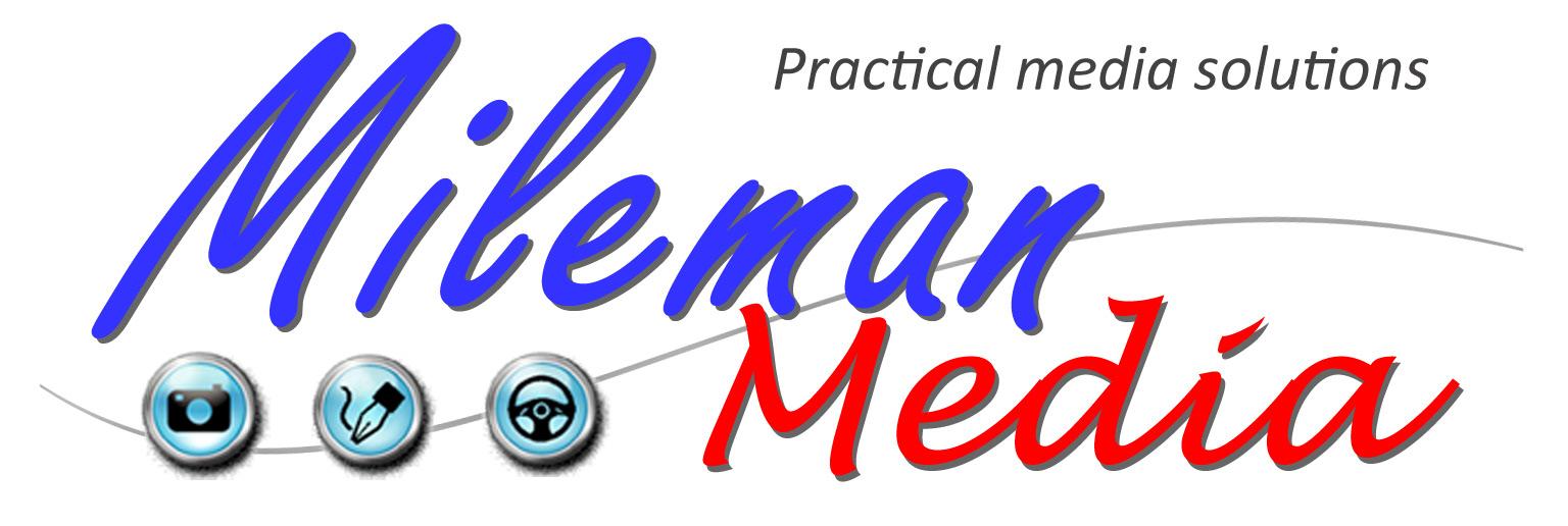 Mileman Media