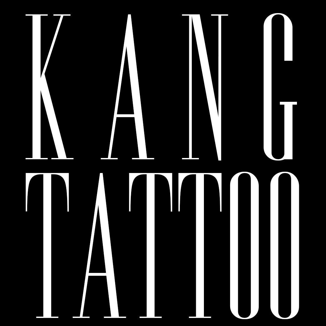 Kang Tattoo 3 Church Street New Milford Connecticut