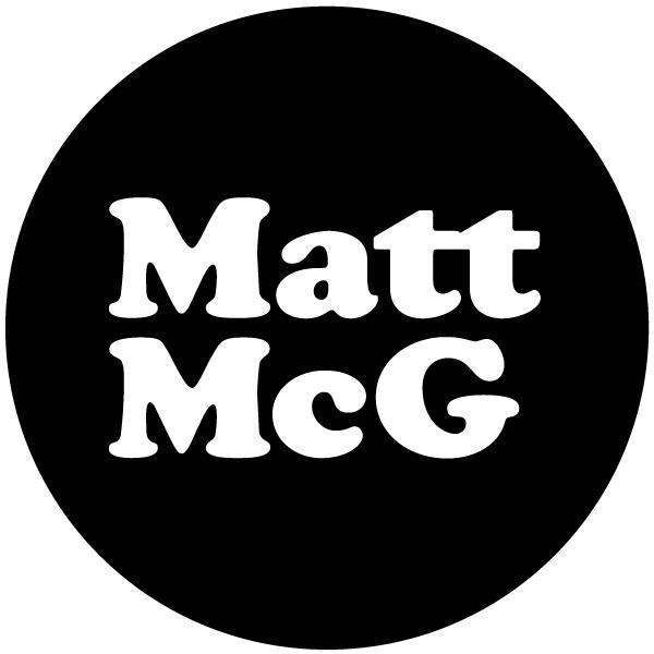 Matthew mcguinness