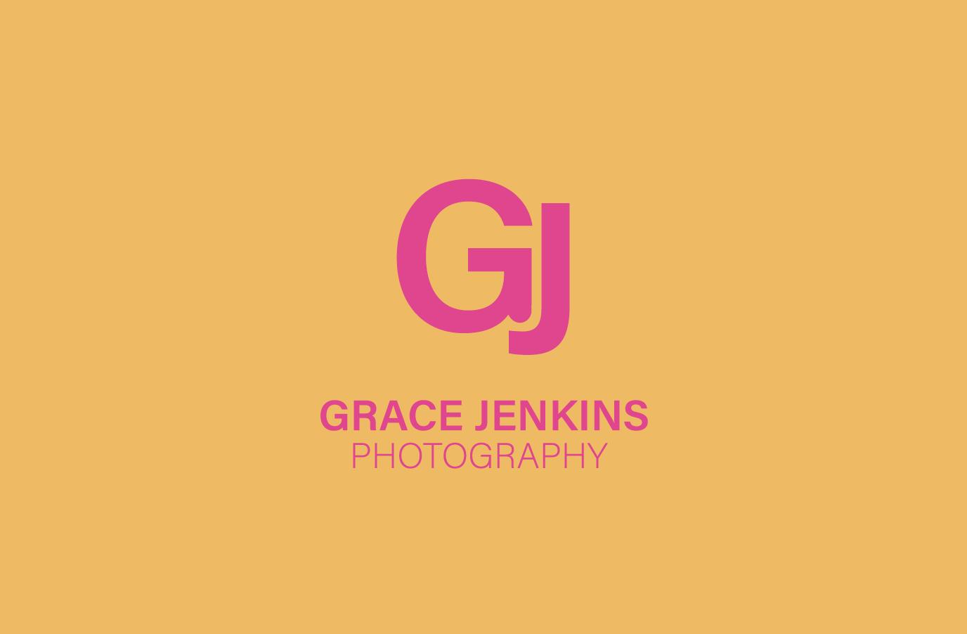 Grace Jenkins