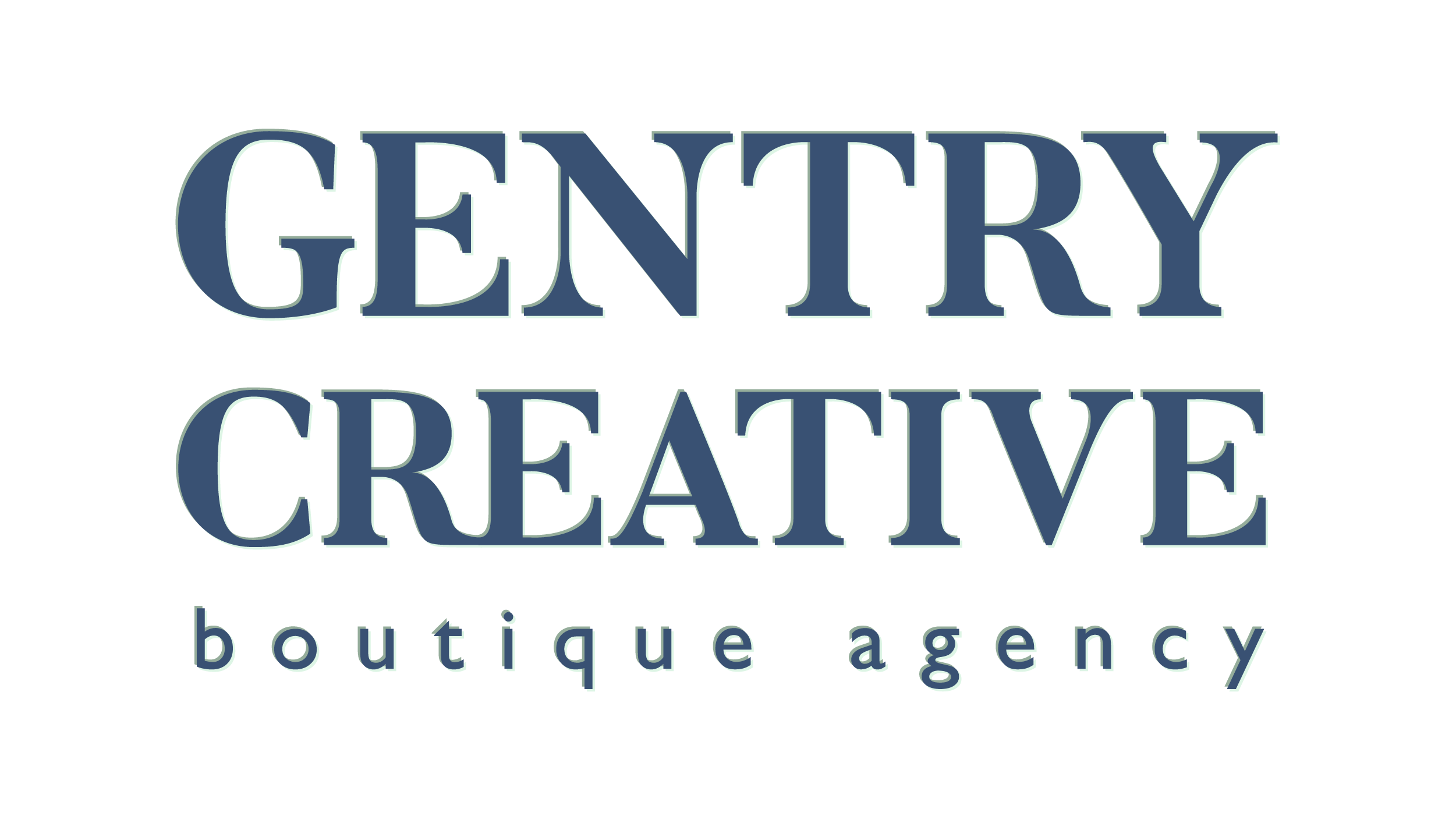Gentry Creative