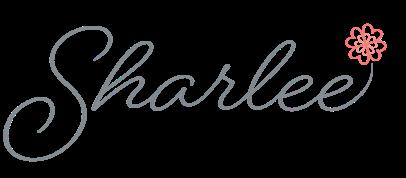 Sharlee Twarek
