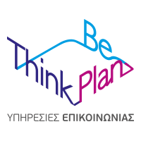 Think Plan Be