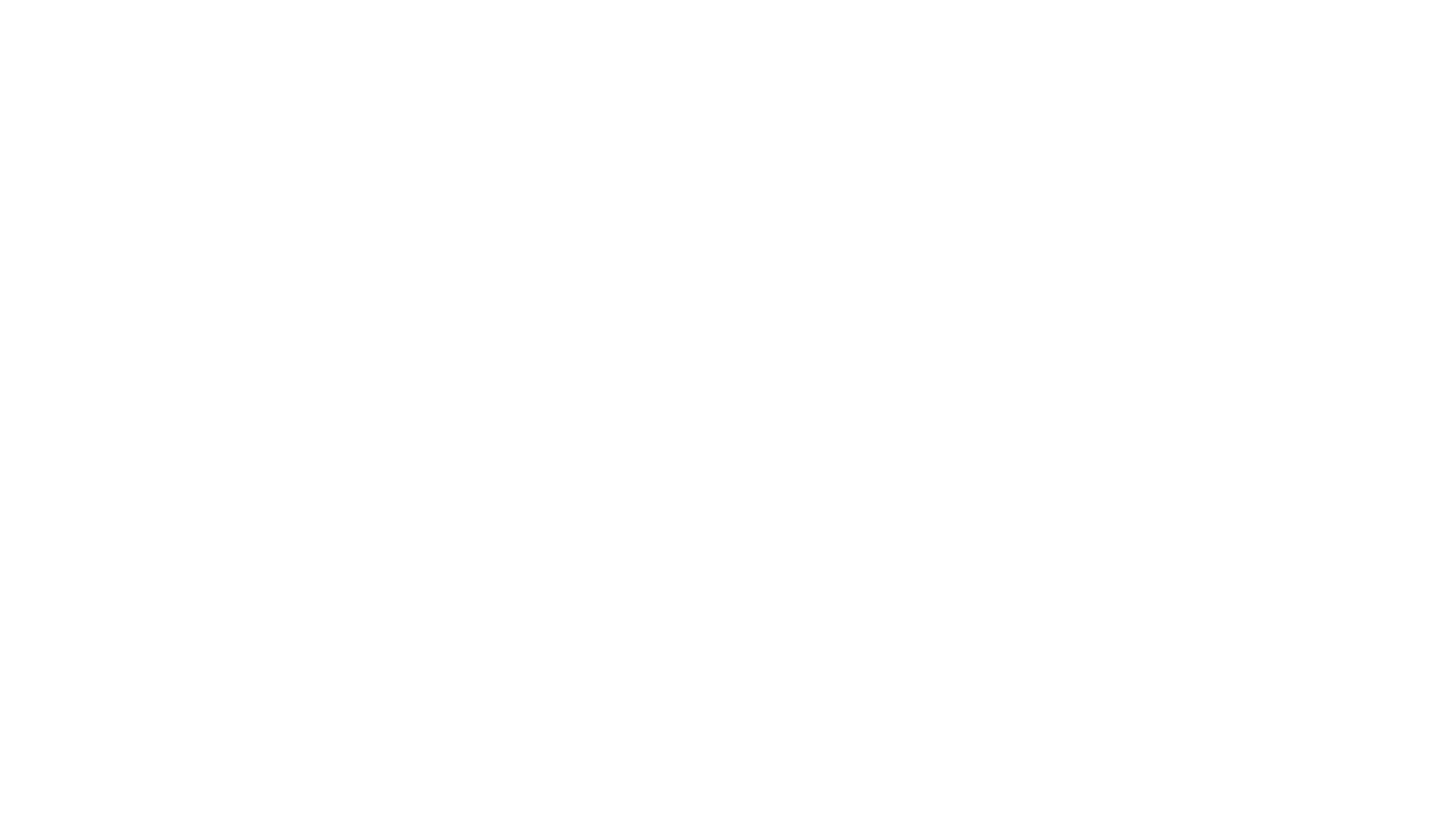 Tori Alberta - Visual Artist