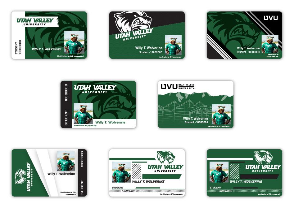 Miraculous Dana K Jones Design Utah Valley University Id Cards Download Free Architecture Designs Intelgarnamadebymaigaardcom