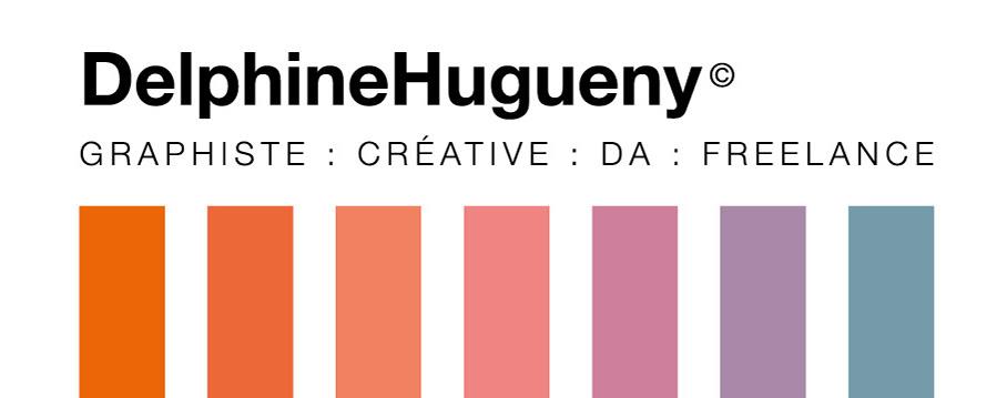 Delphine Hugueny