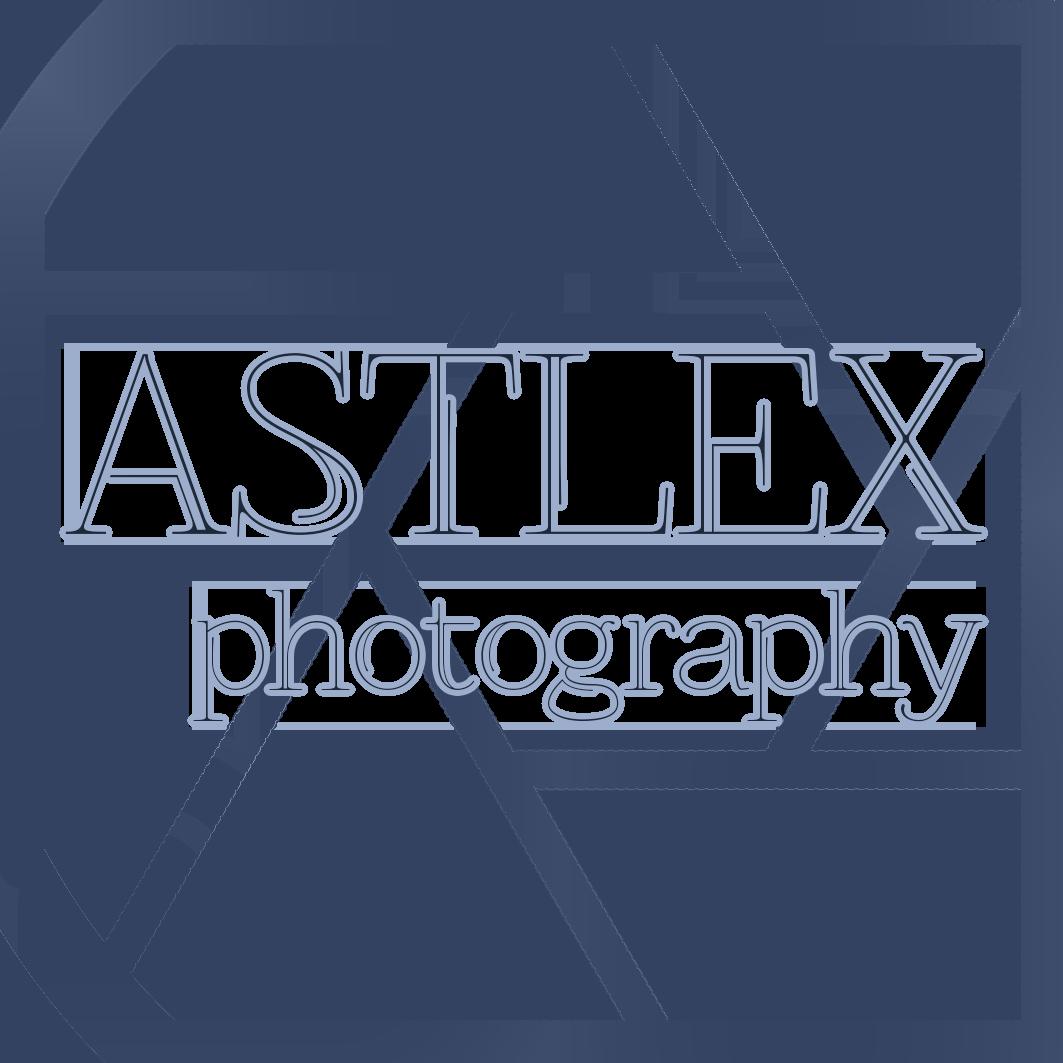 Alex Astapenko Photography