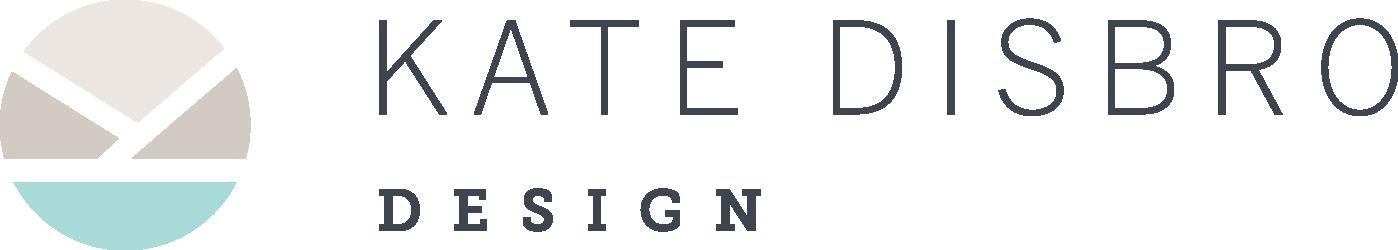 Kate Disbro Design