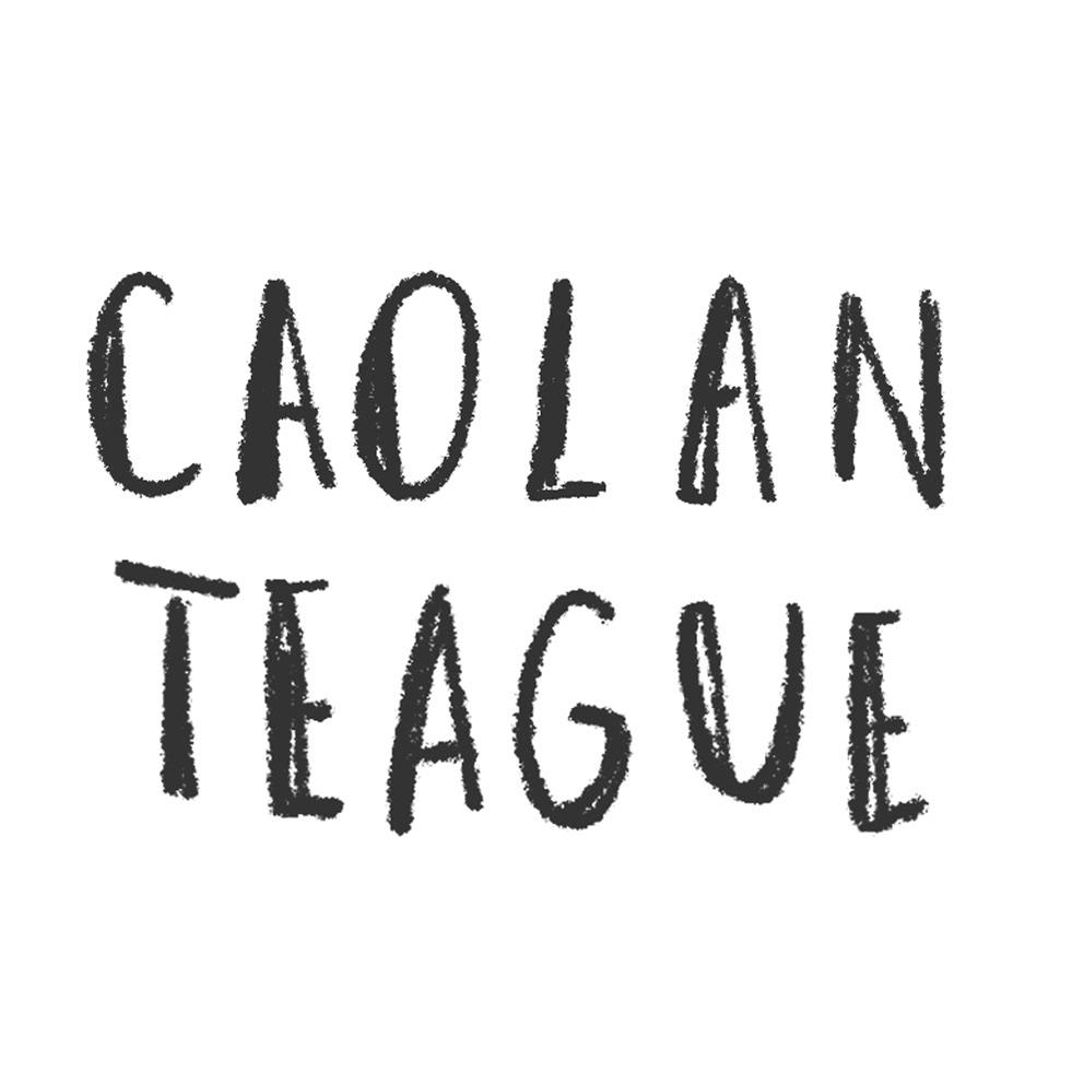 Caolan Teague