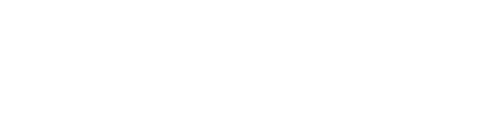 AAACSR