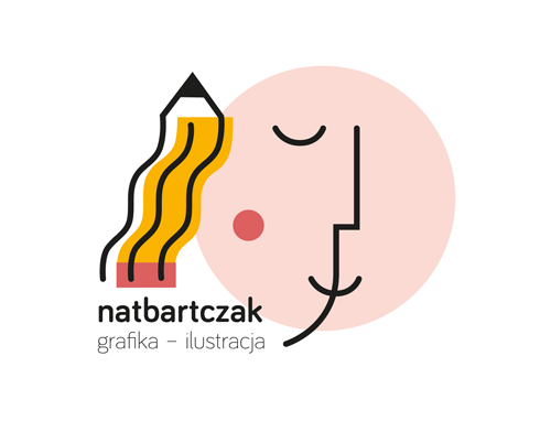 Natalia Bartczak grafika i ilustracja