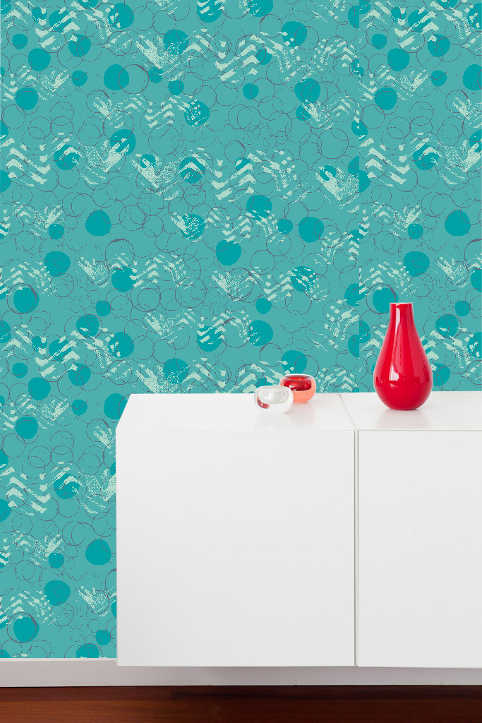 Take A Look At Some Of The Designs I Envisioned On Wallpaper