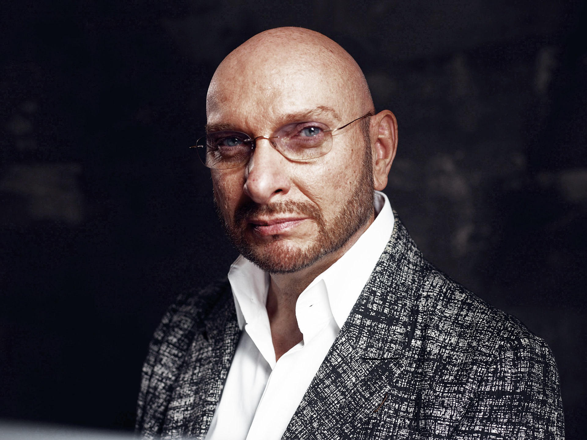 Ralf Morgenstern