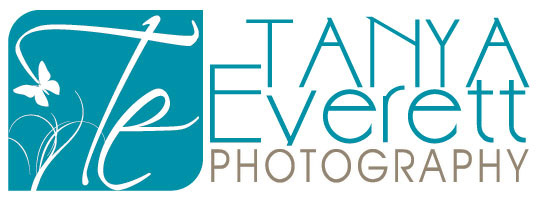 For All Your Photography Needs...
