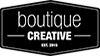 Boutique Creative