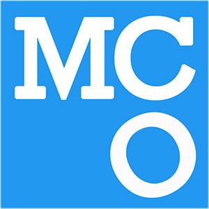 MC Olson