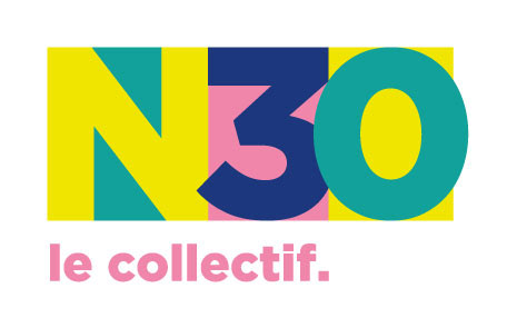 Collectif NUMÉRO 30