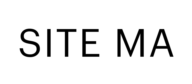 Site Ma
