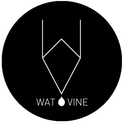 wat and  vine