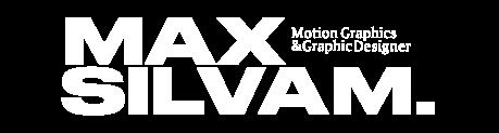 Max Silva M.
