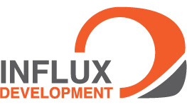 Influx Development
