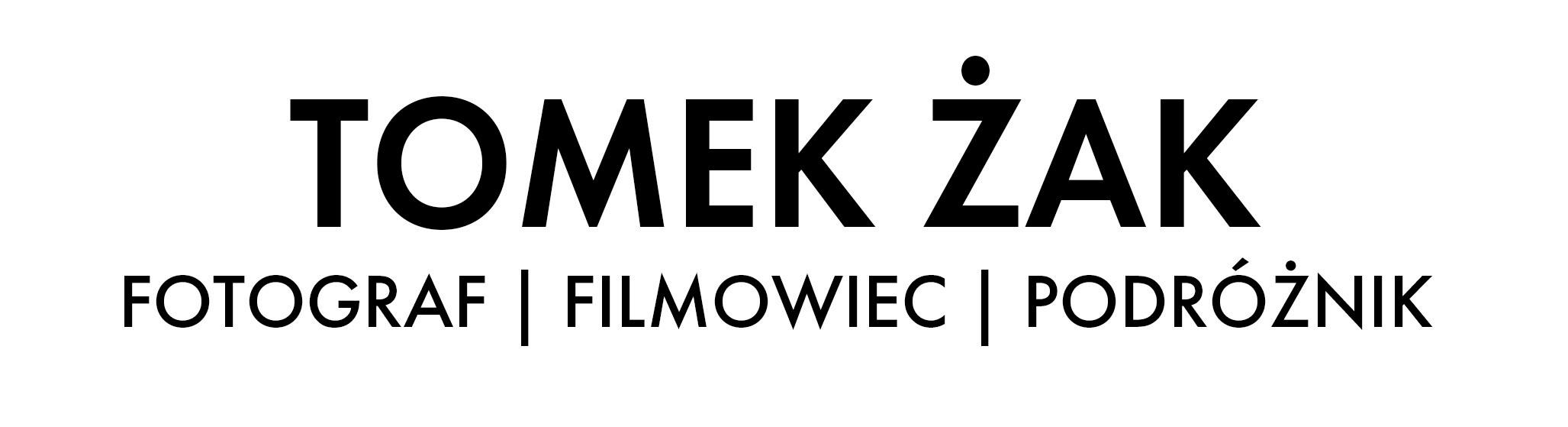 Tomasz Żak