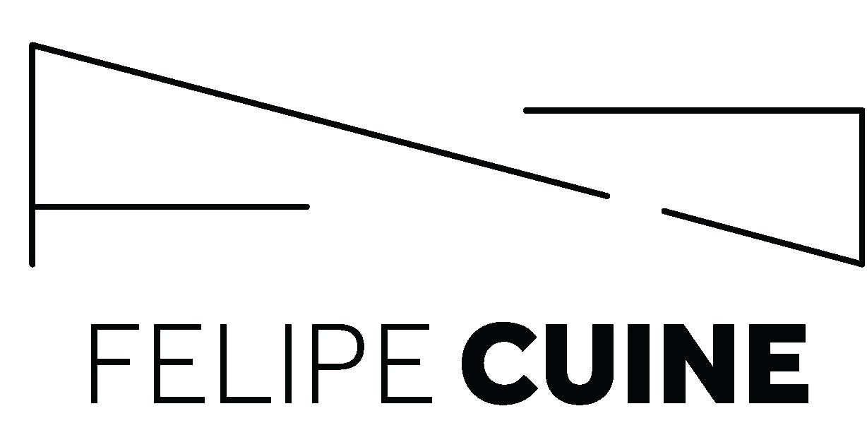 Felipe Cuine