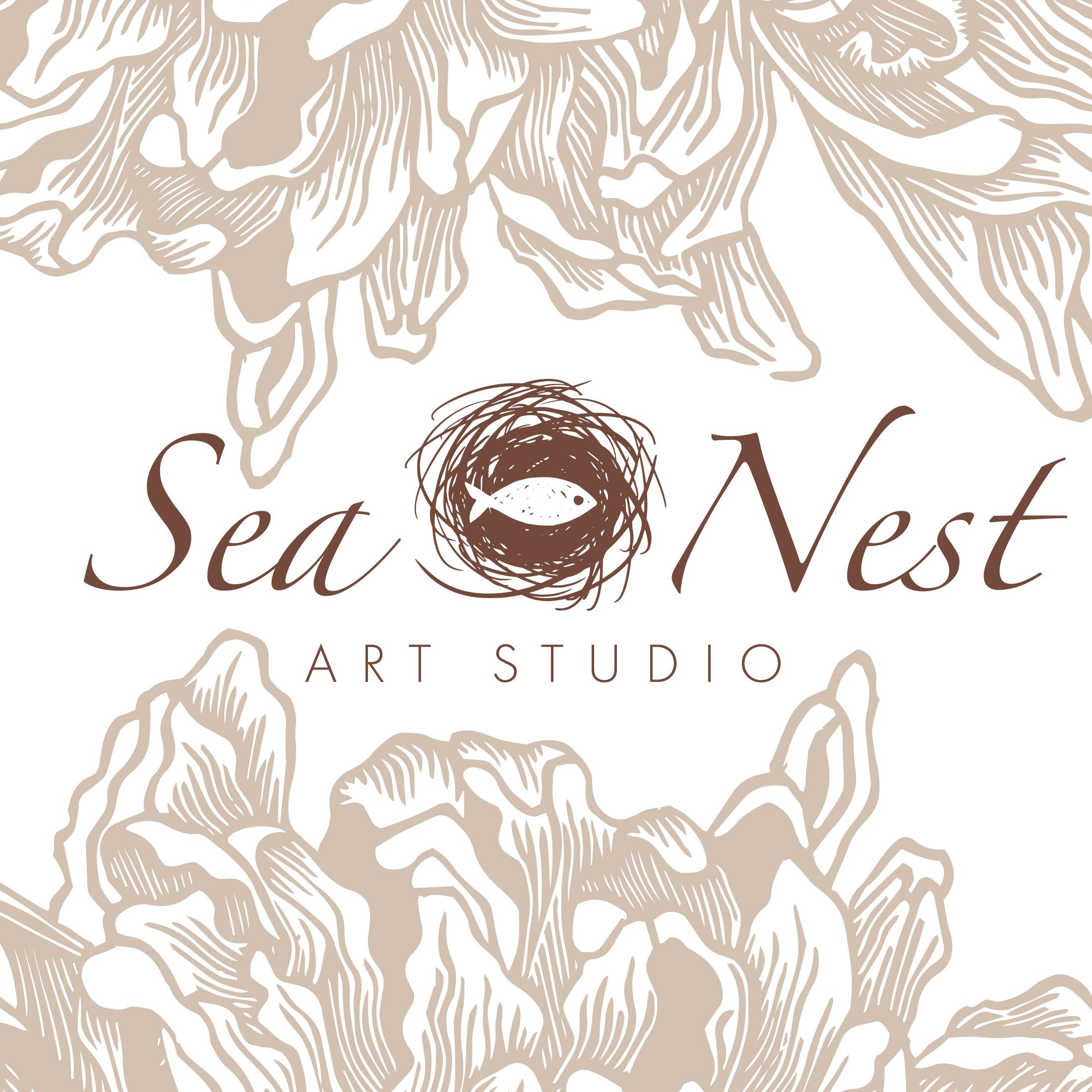 agakubish ART & illustrations