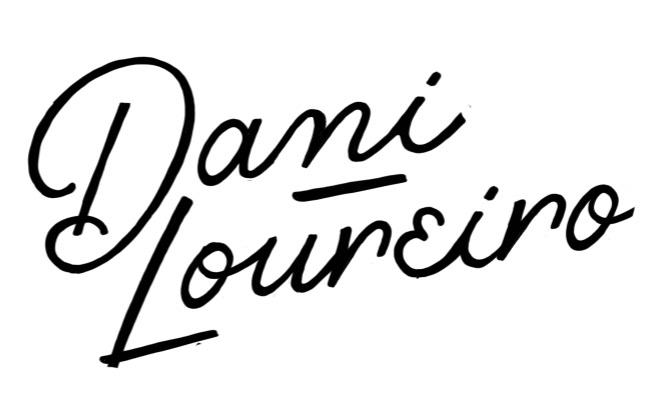 Dani Loureiro